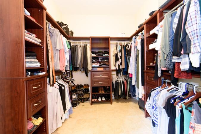 15770-121st-terrace-closet-in-master-bedroom
