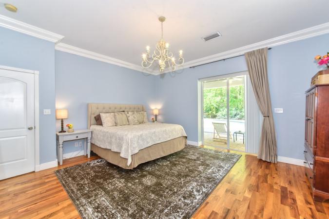 15770-121st-terrace-master-bedroom